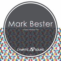 Mark Bester - Legion