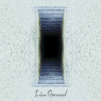 Lisa Gerrard - The Best of Lisa Gerrard