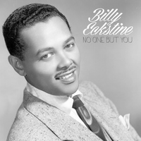 Billy Eckstine - No One but You