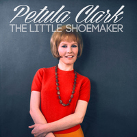 Petula Clark - The Little Shoemaker