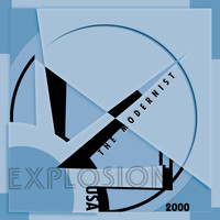 The Modernist - Explosion