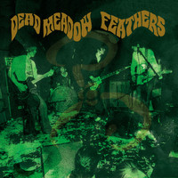 Dead Meadow - Feathers