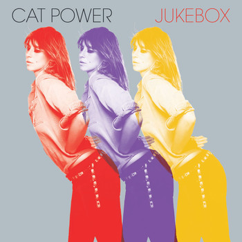 Cat Power - Jukebox [Deluxe Edition]