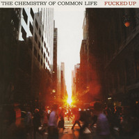 Fucked Up - The Chemistry Of Common Life