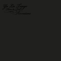 Yo La Tengo - Here To Fall Remixes