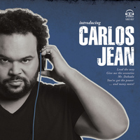Carlos Jean - Introducing Carlos Jean