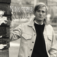 Nino Ferrer - Nino Swingue