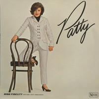 Patty Duke - Patty