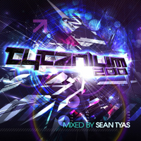 SEAN TYAS - Tytanium 200 (Mixed by Sean Tyas)