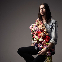 Jonathan Wilson - Love To Love