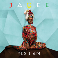 Jaqee - Yes I Am