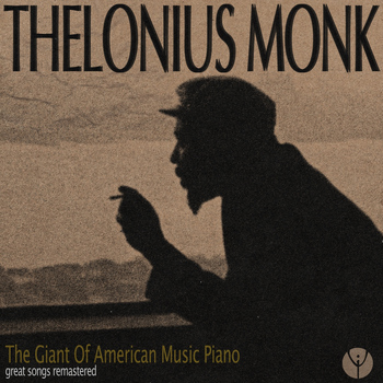 Various Artists - The Giant Of American Music Piano