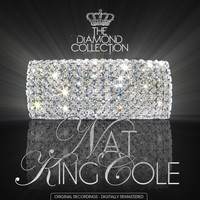 Nat King Cole - The Diamond Collection