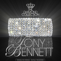 Tony Bennett - The Diamond Collection