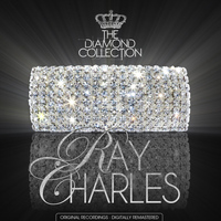 Ray Charles - The Diamond Collection