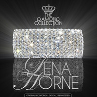 Lena Horne - The Diamond Collection