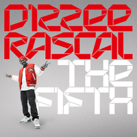 Dizzee Rascal - The Fifth (Deluxe)