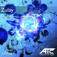 Overseas - Zulay