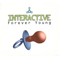Interactive - Forever Young 2002 (Remixes)