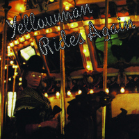 Yellowman - Yellowman Rides Again