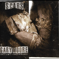 Gary Moore - Scars