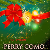 Perry Como - Merry Christmas Collection