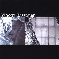 Woody Lissauer - Woody Lissauer