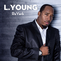 L. Young - ReVerb