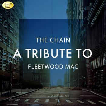 Ameritz - Tribute - The Chain - A Tribute to Fleetwood Mac