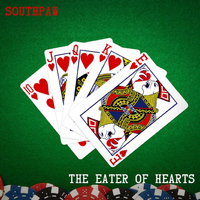 Southpaw - The Eater of Hearts