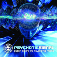 Outer Signal - Psychotic Signal