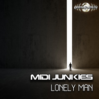 Midi Junkies - Lonely Man