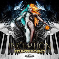 Stuntproject - Inception
