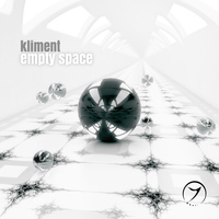 Kliment - Empty Spaces