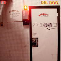 Dr. Dog - B-Room [Deluxe Edition]