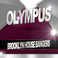 Brooklyn House Bangers - Olympus