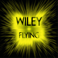 Wiley - Flying (Remix)