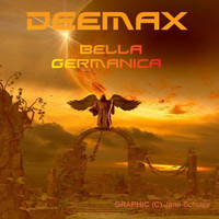 Deemax - Bella Germanica