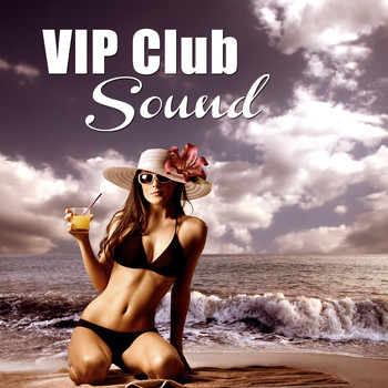 Various Artists - Vip Club Sound