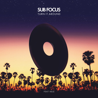 Sub Focus - Turn It Around