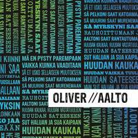 OLIVER - Aalto