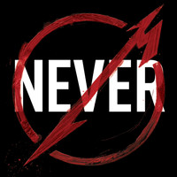 Metallica - Metallica Through The Never (Explicit)