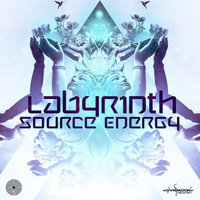 Labyr1nth - Source Energy