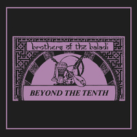 Brothers Of The Baladi - Beyond the Tenth