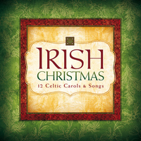 Eden's Bridge - Irish Christmas