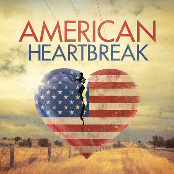 Various - American Heartbreak