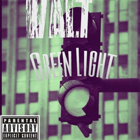 Walt - Green Light
