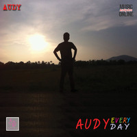 Audy - Audy Everyday