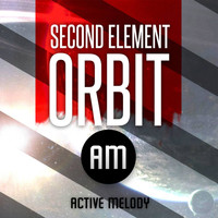 Second Element - Orbit