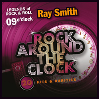 Ray Smith - Rock Around the Clock, Vol. 9